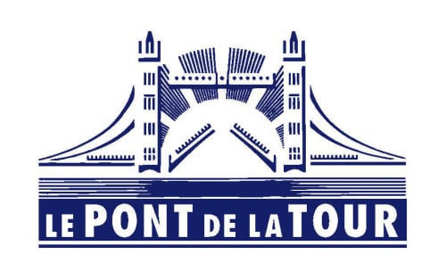 pont-de-la-tour-1299002547