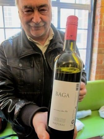 portugal annual tasting 2013 003