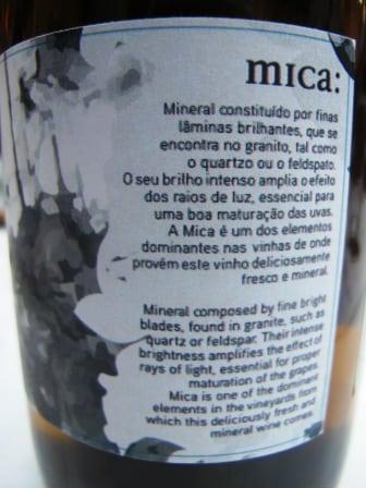 portugal annual tasting 2013 017