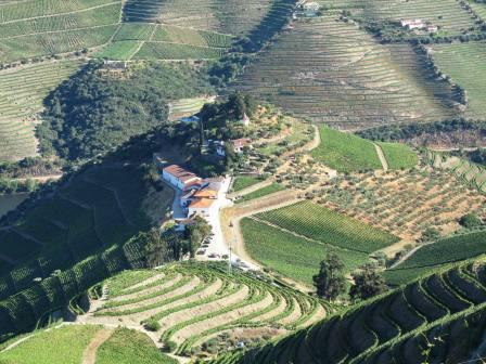 portugal hol 307