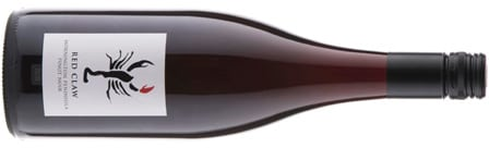 Red Claw Pinot Noir NV Large