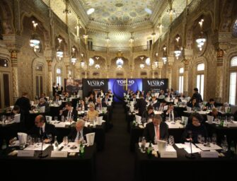 Highlights: Essência do Vinho Top 10 Portuguese Wines Tasting 2020