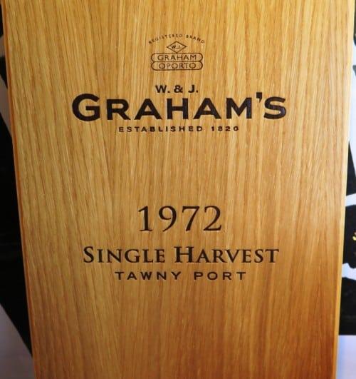 saltram 71 grahams tawny 72 negociants tasting 019