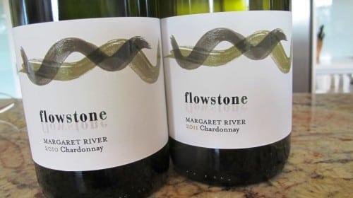 settlers flowstone 031