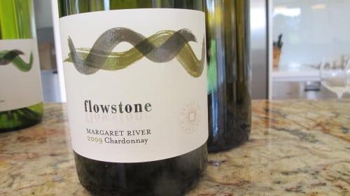 settlers flowstone 032
