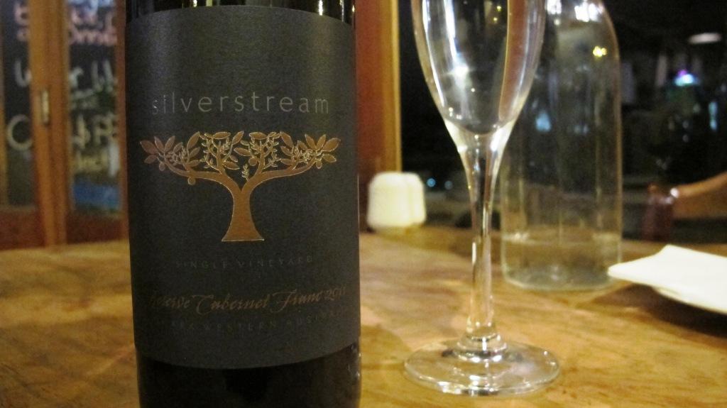 silverstream rockcliffe 011