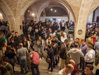Simplesmente Vinho 2018 – over 100 highlights from Oporto's alternative wine fair