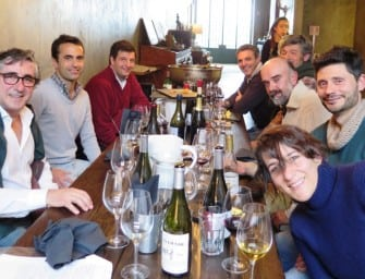 Simplesmente Vinho 2015 in pictures