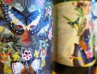 Exciting new finds from Adelina, Clare Valley