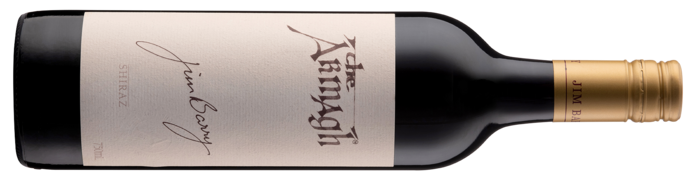 Jim Barry The Armagh Shiraz 2015