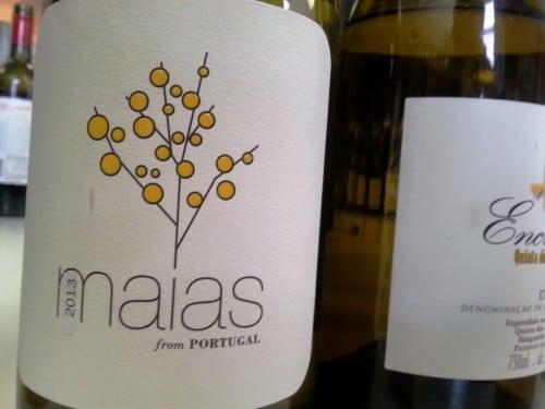 the wine soc june 2014 tasting 136