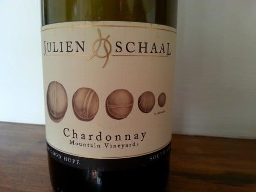 the wine soc june 2014 tasting 264