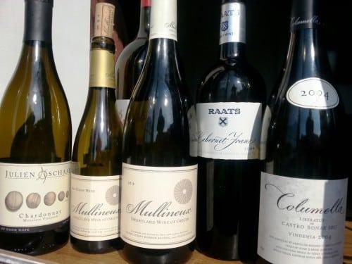 the wine soc june 2014 tasting 271