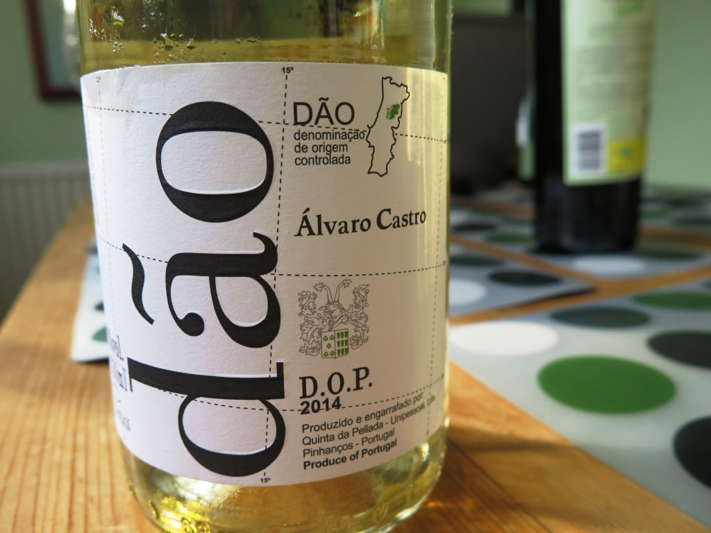 The Wine Society Portuguese whites 002