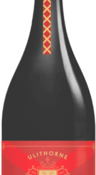 First taste: Ulithorne Flamma Sparkling Shiraz NV