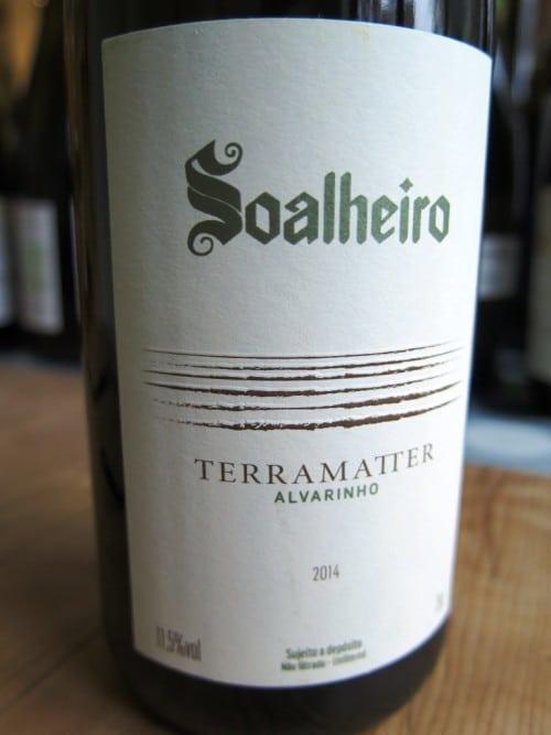 vinho verde hjpw samples 005