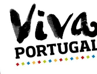 Taste over 500 wines & meet the producers at VIVA PORTUGAL! London