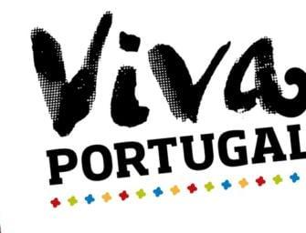 Taste over 500 wines & meet the producers at VIVA PORTUGAL! London