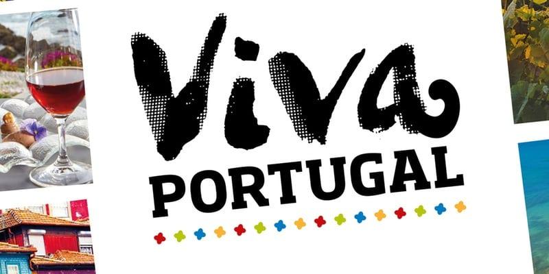 vviva portugal image
