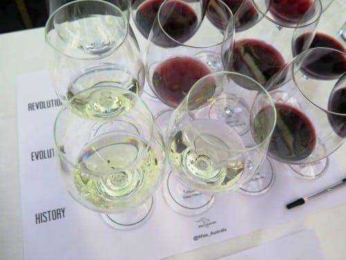 wine australia history evol revol 004