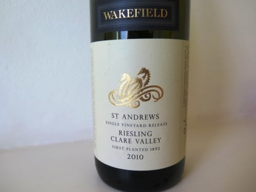 wine australia history evol revol 018