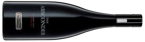 wine-wirrawirrabottleshotnvtheabscondergrenache750mllr